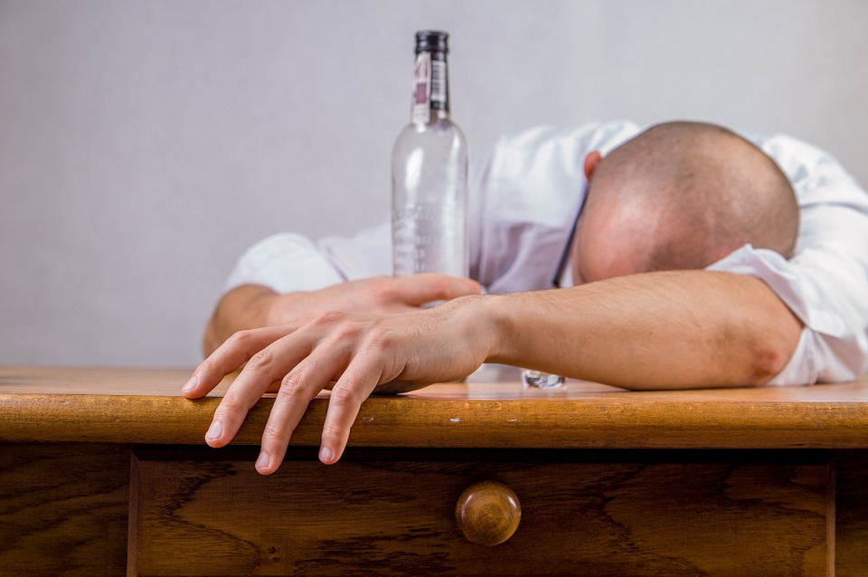 Top 15 Hangover Cures That Actually Work