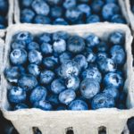 Top 15 Organic Produce That's Better Than Conventional
